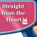 Straight from the Heart TV